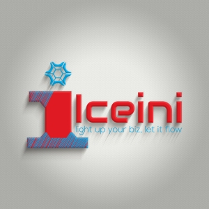 iceini