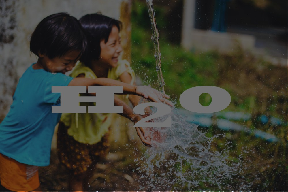 joy to the world_water