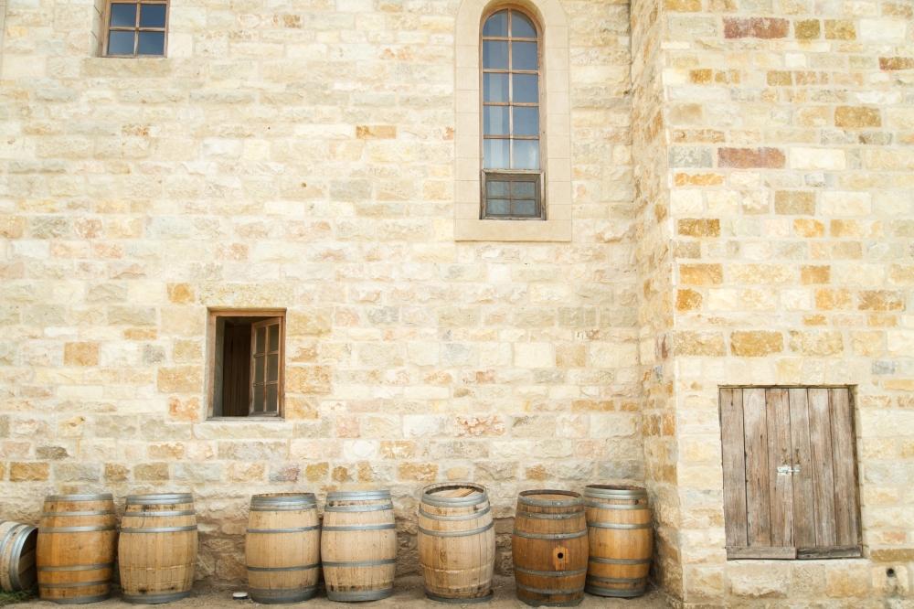 wine distribution