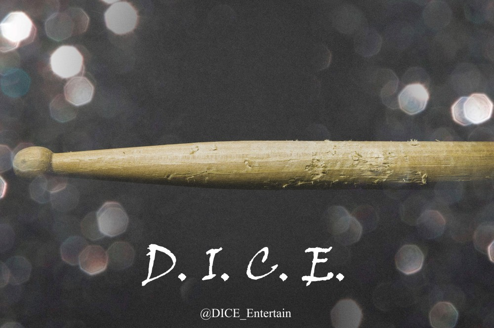 drumstick dice music_Modified