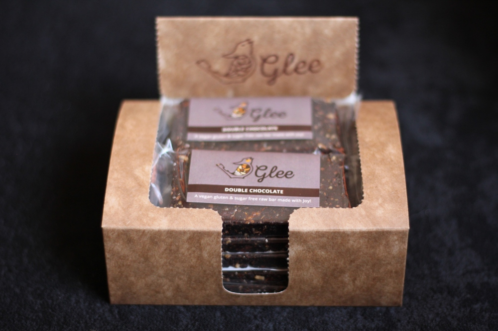 Glee energy bars double chocolate pack of 10.JPG