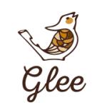 Glee social media
