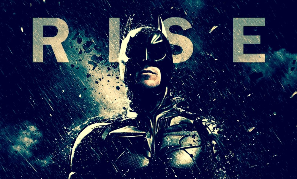 THE-DARK-KNIGHT-RISES1_Modified