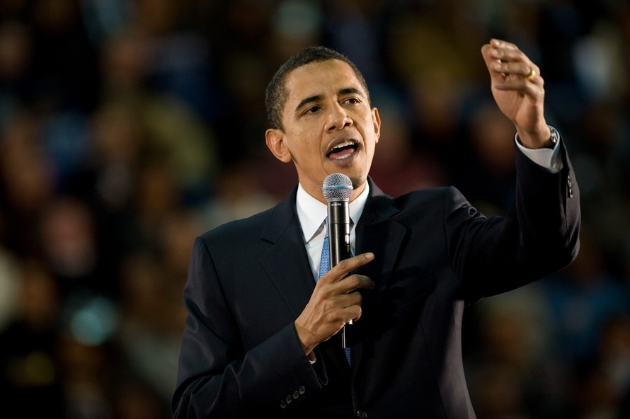 barack-obama-mic-drop