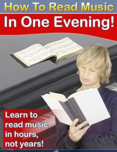 how to read music in one evening ebook